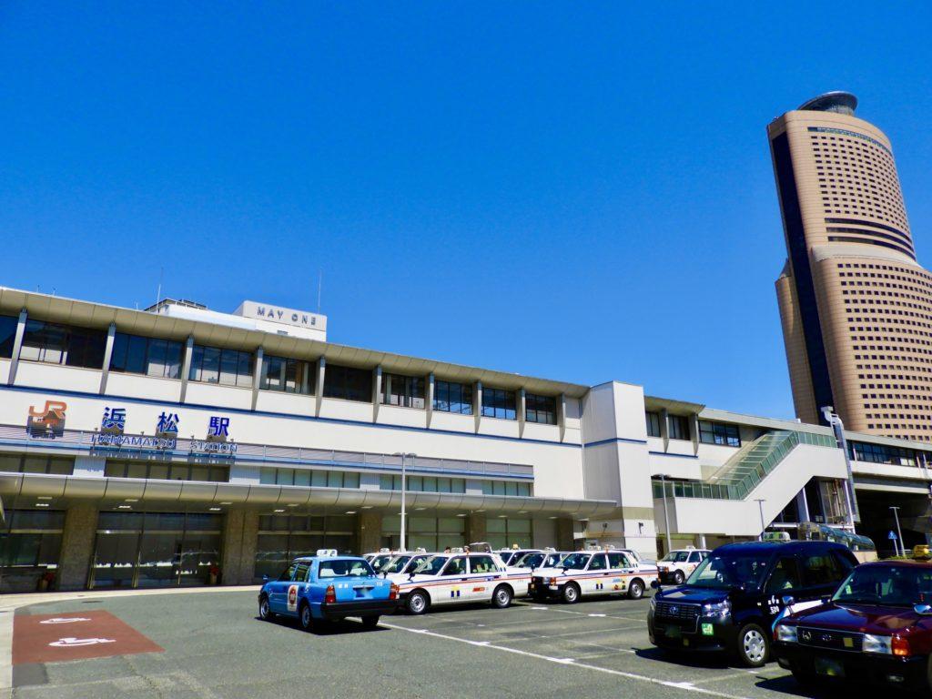 5月15日(金)浜松支店オープンに伴いオープニングセールを開催いたします!